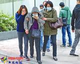香港水泥藏尸案 最小女嫌犯16岁