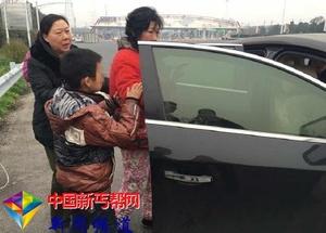 南京虐童案被告人称狱中每天干活10小时 瘦25斤